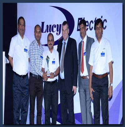 Bashko Engginering Pvt  Ltd | Manufacturers of Best Quality